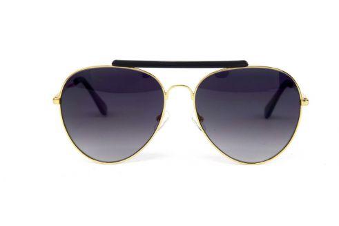 Мужские очки Tommy Hilfiger 1454s-gold