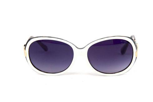 Женские очки Chanel 1038c07