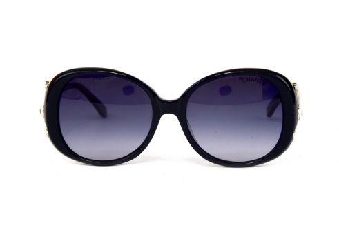 Женские очки Chanel 5193c01