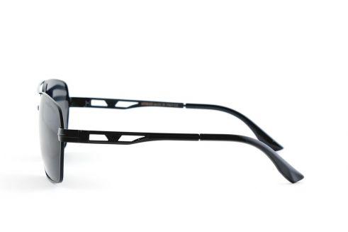 Мужские классические очки P857-c1