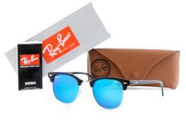 Солнцезащитные очки, Модель 3016-P-c5
