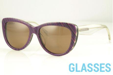 Женские очки Dolce & Gabbana 4221-2777