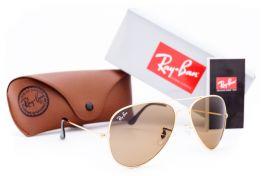 Солнцезащитные очки, Модель 3025br-g